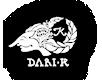 DariK ダリケー株式会社